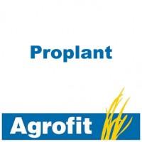 Proplant, Fungicida Agrofit