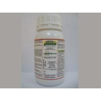 Pyganic, Bioinsecticida Agrichem