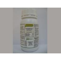 Tersol Mg, Corrector de Carencias Agrichem, 5