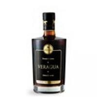 Brandy de Jerez Veragua