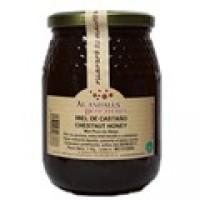Miel de Castaño de las Alpujarras, 1 Kilo