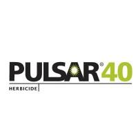 Pulsar 40, Herbicida Basf