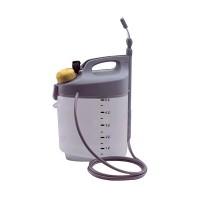 Pulverizador Electrico Koshin 5 L