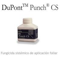 Punch CS, Fungicida Du Pont Ibérica