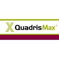 Quadris Max, Fungicida de Amplio Espectro Syngenta