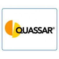 Quassar, Mejora Actividad de los Caldos de Tratamiento Agrométodos