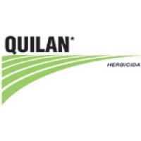 Quilan, Herbicida Dow