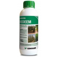 Redeem, Herbicida Postemergencia Kenogard 1 L