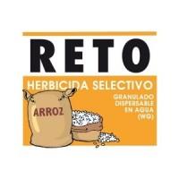Reto, Herbicida Selectivo Afrasa