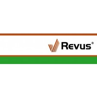 Revus, Fungicida Syngenta