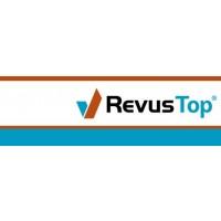 Revus Top, Fungicida Syngenta