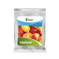 Mafaoil, Aceite Natural Mafa