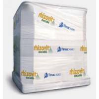 Rhizovit Excelis, Fertilizante Líquido Timac