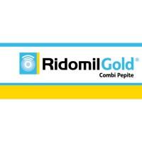 Ridomil Gold Combi Pepite, Fungicida Sistémico de Contacto Syngenta