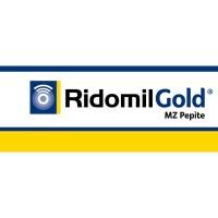Ridomil Gold MZ Pepite, Fungicida Syngenta