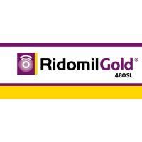 Ridomil Gold SL, Fungicida Específico Syngenta