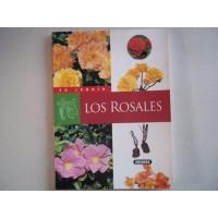 Rododendros, Azaleas y Plantas de Tierra de Brezo