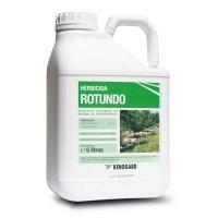 Rotundo, Herbicida Postemergencia Kenogard