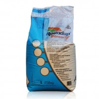 Roundup Transorb, Herbicida Monsanto