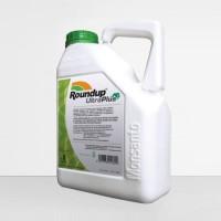Roundup Ultraplus, Herbicida Monsanto