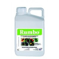 Rumbo, Herbicida IQV Agro España