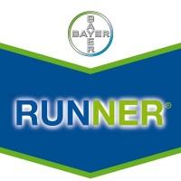 Runner, Insecticida Específico Bayer