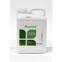 Runrud, Herbicida Sapec Agro