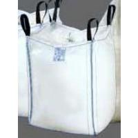 Big Bag Tipo Costruccion 90X90X90 5Unidades