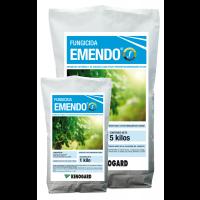 Emendo F, Fungicida Antimildiu Kenogard