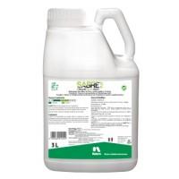 Sabre, Herbicida Control de Hierbas Nufarm