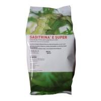Saditrina E. Super, Insecticida Cequisa