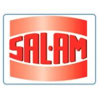 Sal-Am, Corrector Salino Agrométodos