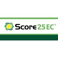 Score 25 EC, Fungicida Sistémico Syngenta