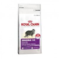 Comida para Perros Royal Canin Sensible 4 KG