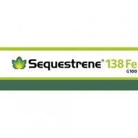 Sequestrene, Fertilizante Syngenta