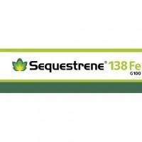 Sequestrene, Fertilizante Syngenta, 50g