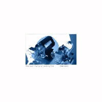 Bomba Shurflo de Superficie Automaticas 2088-592-144 230v