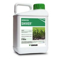 Shiver, Herbicida Selectivo Postemergencia Kenogard