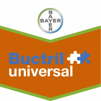 Buctril Universal, Herbicida de Bayer