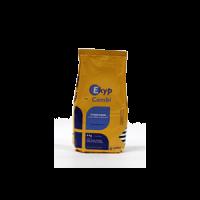 Ekyp Combi , 5Kg (Fungicida Metalaxil Folpet)