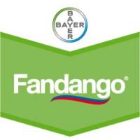 Fandango, Fungicida de Bayer