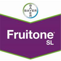 Fruitone SL, Fitorregulador a Base de Hormonas Vegetales de Bayer