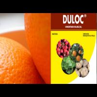 Insecticida Duloc Imidacloprid 20% P/v. de Proplan