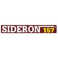 Sideron 157, Corrector Quelatado de Clorosis Férrica Probelte