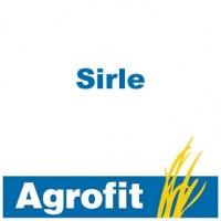 Sirle, Enmienda Húmica Agrofit