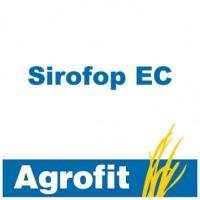 Sirofop EC, Herbicida Agrofit
