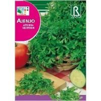 Planta de  Ajenjo/artemisa Absinthium-En Maceta de 10cm