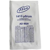 Solución Calibradora Ec 20 Ml