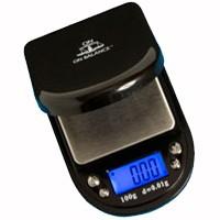 Báscula Digital de Precisión On Balance Spect