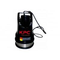 Motobomba Electricas KPC